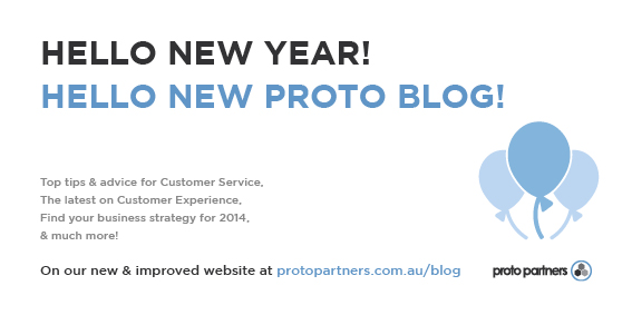Visit our NEW BLOG!